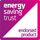 Energy Saving Trust Recommended Product